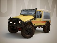 Car Brands, Hummer, Cars And Motorcycles, Offroad, Jeep, Gypsy, Portugal, Monster Trucks, Mountain