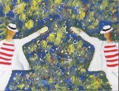 Oficina de Desenho Daniel Azulay Largo do Machado - Cursos para Crianças, Adolescentes e Adultos: XXI Exposição dos Alunos da Oficina de Desenho Dan...
