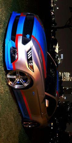 °) Richard Petty's 2017 Limited Edition King Mustang… Mustang Gt500, Mustang Cars, Ford Mustang, Carros Audi, Carros Lamborghini, Porsche Carrera, New Sports Cars, Sport Cars, Richard Petty