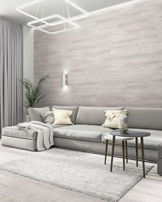 46 Inspiring Living Room Color Schemes Ideas Will Make Space Beautiful ⋆ wedding-junction Apartment Interior, Home Living Room, Interior Design Living Room, Living Room Designs, Living Room Decor, Living Room Color Schemes, Elegant Living Room, Home Room Design, Room Colors