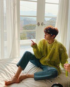 Fandom, Sensual, Kpop, Twenty Twenty, Boyfriend Material, Photoshoot, Produce 101, Latest Updates, Beautiful Boys