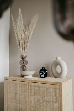 Home Interior Salas .Home Interior Salas Cute Home Decor, Cheap Home Decor, Deco Nature, Corner House, Beautiful Houses Interior, Piece A Vivre, Aesthetic Rooms, Decorating Small Spaces, Oldenburg