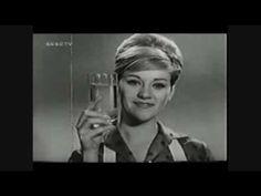obrigado JONCA por ter postado esse clip de comerciais antigos no YOUTUBE-muito bom COMERCIAIS ANTIGOS -