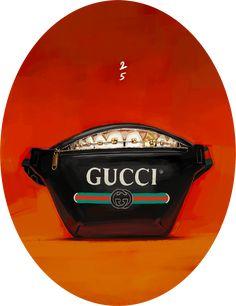Gucci Gift 2017 - Men