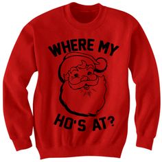 """Shop - Searching Products for """"sweater"""" · Storenvy"""
