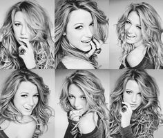 fun & flirty headshot poses!
