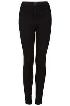 MOTO Black Joni Jeans or bring it back to basics on boxing day with my all time favourite