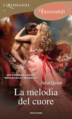 Forgive my schmaltzy romance cover but. Romance Novel Covers, Romance Art, Fantasy Romance, Romance Novels, Pure Romance, Book Cover Art, Book Art, Book Covers, Jude Deveraux