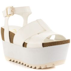 Quinne - White, Privileged, 84.99, Free Shipping!