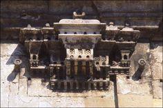 Historical Birdhouse - History Forum ~ All Empires 15th Century, Bird Houses, Istanbul, Building A House, Ottoman, Empire, Birds, History, Places