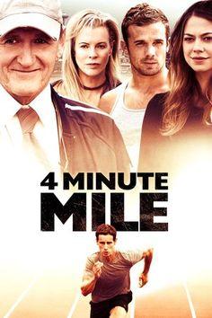30 miles full movie