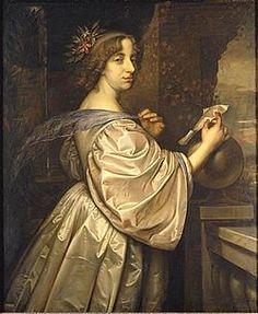 Drottning Kristina - Wikipedia
