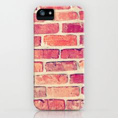 Brick house iphone case hipster accessories by wayfarerprint Iphone Cases For Girls, Iphone Cases Cute, Harry Potter Iphone Case, Hipster Accessories, Kawaii Phone Case, Marble Iphone Case, Gadgets And Gizmos, Birthday Wishlist, Cute Disney