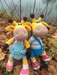 PDF Жираф Ральф. Бесплатный мастер-класс, схема и описание для вязания игрушки амигуруми крючком. Вяжем игрушки своими руками! FREE amigurumi pattern. #амигуруми #amigurumi #схема #описание #мк #pattern #вязание #crochet #knitting #toy #handmade #поделки #pdf #рукоделие #жираф #жирафик #giraffe #girafe #jirafa #giraffa