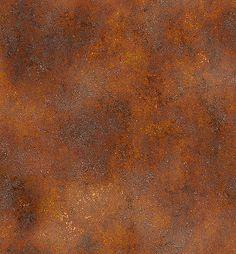textura aço corten - Pesquisa Google