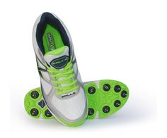 Buy Cricket Spike Shoes Online, Buy Cheap Cricket Spike Shoes ...