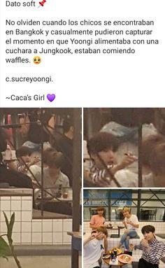 😍 Vixx, Army Memes, Bts Tweet, Bts And Exo, Seokjin, Namjoon, Min Suga, Bts Boys, Jikook