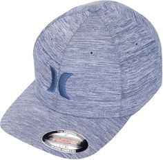 d1858d209ddfb Hurley Men s One and Textures Hat. Hurley HatsMan GiftsBaseball  HatsBaseball CapsBaseball HatBaseball Cap