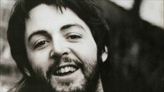 """""""Oh! Darling"""" Isolated Vocals (The Beatles)"""