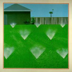 user_50_5hockney_lawn_sprinkled