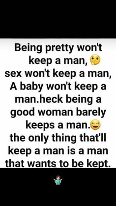 330 Best Lying cheating quotes images in 2019 | Abusive