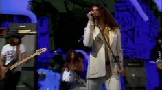 "Deep Purple - ""Highway Star"" (Live)"
