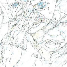 Blu-ray&DVD | TVアニメ『ピンポン』公式サイト