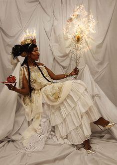 Black Girl Art, Black Girl Magic, Black Photography, Fashion Photography, My Black Is Beautiful, Beautiful People, Photoshoot Concept, Black Goddess, Black Girl Aesthetic