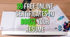When it comes to building your cv, what better way to do it than with free online courses with certificates. Show your potential employer your full worth. online courses with certificate Free Education, Business Education, Education College, Business School, Online Business, Education Degree, College Classes, Education System, Nursing School Scholarships