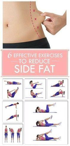 leandie du randt pérdida de peso