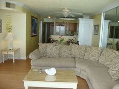 Condo vacation rental in Myrtle Beach from VRBO.com! #vacation #rental #travel #vrbo