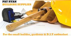 Are you looking for building supplies? We stock products from Gyprock, Hebel, Dulux and more. Check our stock for interior lining, plasterboard, and other building supplies Plasterboard, Construction Tools, Building Materials, Sydney Australia, Clip Art, Club, News, Interior, Check