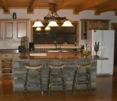 Kitchen Island Light Fixture - Bing Images