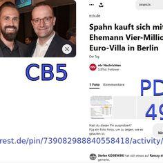 Berlin, Villa, Pictures, Europe, Husband, Fork, Villas
