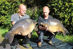 Fishing Holidays, Fishing Pictures, Carp Fishing, Holiday Destinations, Group, Board, Life, Vacation Places, Planks