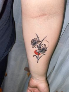 Tattoo Tattoos, Tatuajes, Tattoo, Cuff Tattoo, Flesh Tattoo