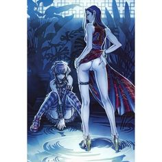 Mafia, Black Lagoon Anime, Anime D, Anime Girls, Black Cowgirl, Nerd, Girl Posters, New Poster, Manga Girl