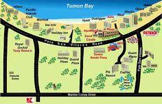 Guam Luau Theme, Northern Mariana Islands, Guam, Island Life, Beach Resorts, Time Travel, Roots, Sailing, Places To Go