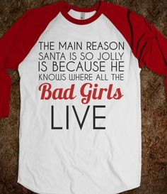 BAD GIRLS LIVE