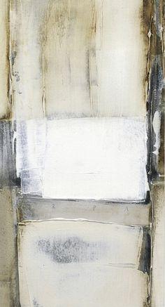 Mistaken - Graham McArthur