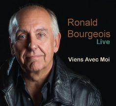 Dernier album de Ronald Bourgeois. Albums, Management, Social Media, Music, Musica, Musik, Social Networks, Muziek, Music Activities