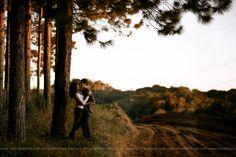 Ensaio Pré Wedding   Luiza e Matheus   Nina Vilas Boas Photography