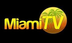 Miami TV - Buat kamu yang suka engan chanel miami tv sekarang mudah aja,karena duarius mempersembahkan miami tv streaming langsung dari pantai miami amerika,silahken disamak sumbernya
