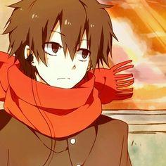 animes and others — .:*・ shintarou x ayano matching icons ・*:. … animes and others — .:*・ shintarou x ayano matching icons ・*:. Anime Couples Drawings, Anime Couples Manga, Cute Anime Couples, Anime Boys, Matching Pfp, Matching Icons, Kawaii Anime, Matching Profile Pictures, Kagerou Project