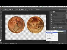 Comprehensive Guide to Working With Video in Photoshop – 3D Animations Martin Perhiniak