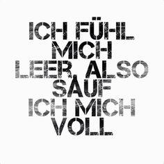 lyrische-inception: Kiz - Lach mich tot