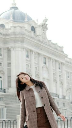 (Ace of Angels – 에이오에이) Asian Cute, Beautiful Asian Girls, Nana Afterschool, Fit Women, Sexy Women, Korean Girl Fashion, Get Skinny Legs, Kim Seol Hyun, Promotional Model