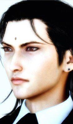 Final Fantasy Vii Remake, Fantasy Series, Fantasy World, Final Fantasy Collection, Tetsuya Nomura, Cloud Strife, Fandoms, Clouds, Games