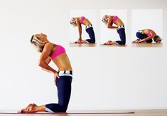 shipping on all orders camel pose i want 360 degree backward bending ...