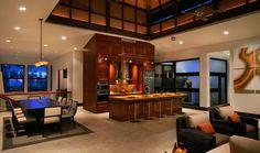 Florida Villa Rentals | South Seas Island Resort | Captiva Island, FL